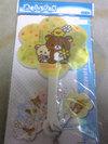 Rkuma080516fan